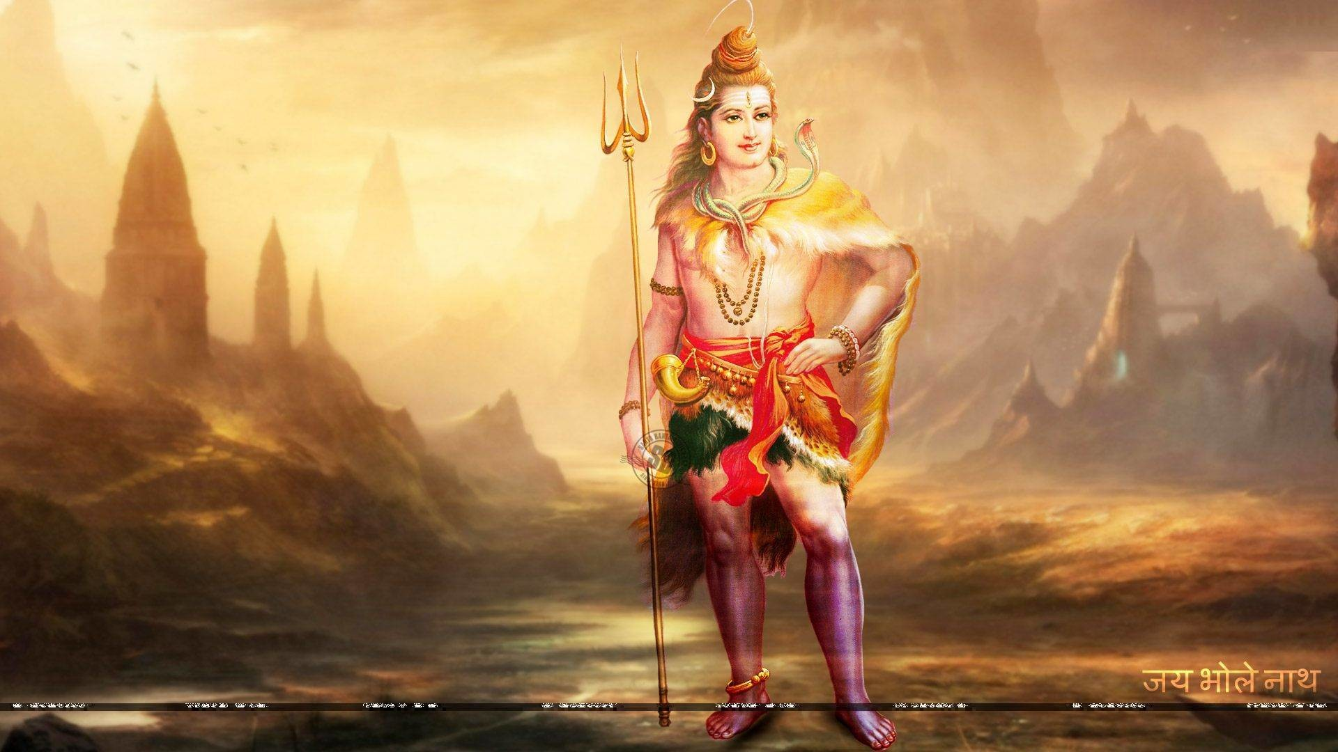Shiva Animated Wallpaper Hd Shiv Photo Wallpapers 66 Images