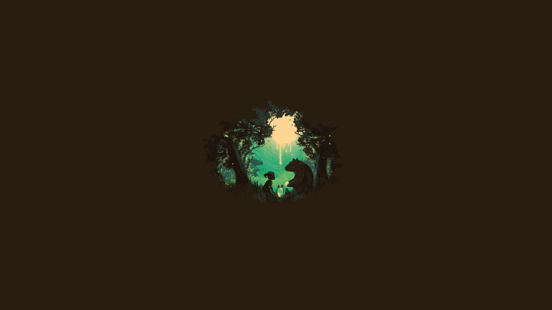 Hunting Iphone Wallpaper Disney Minimalist Wallpaper 77 Images