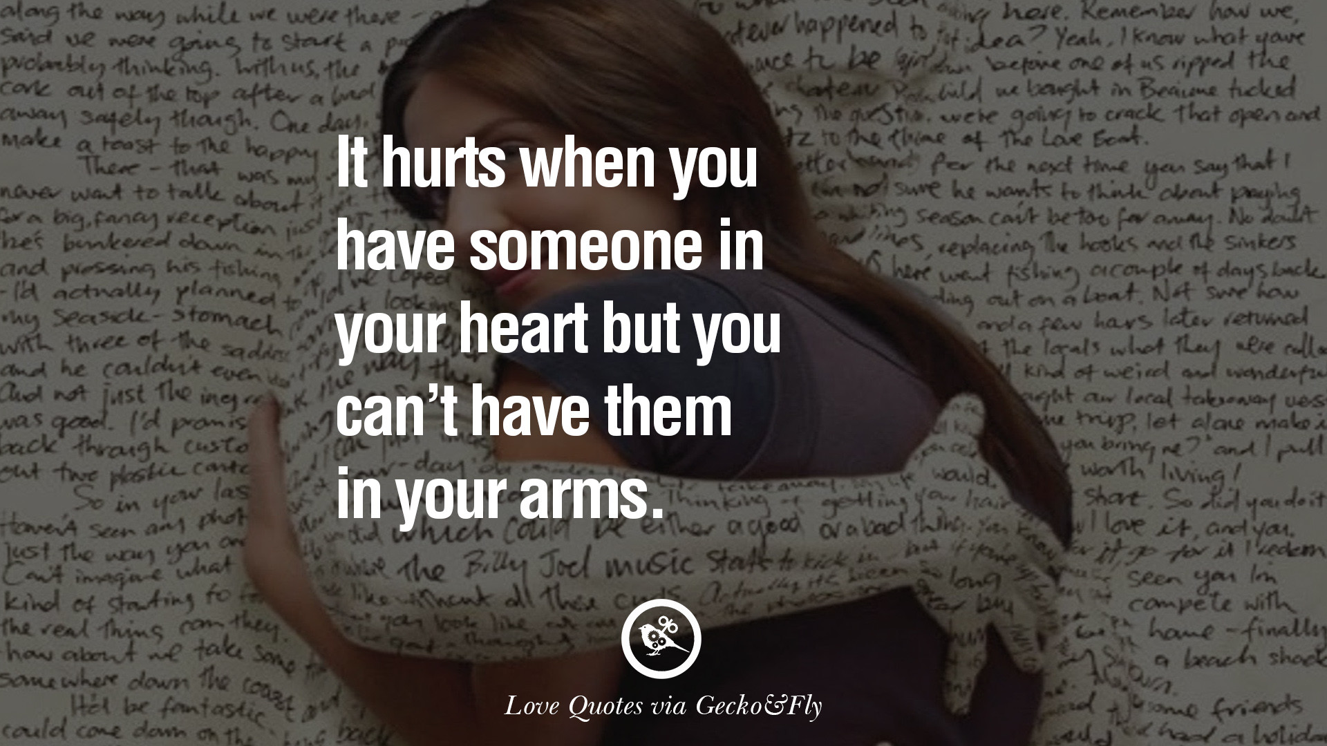 Cute Matching Computer Wallpapers I Love You Wallpapers With Quotes 56 Images