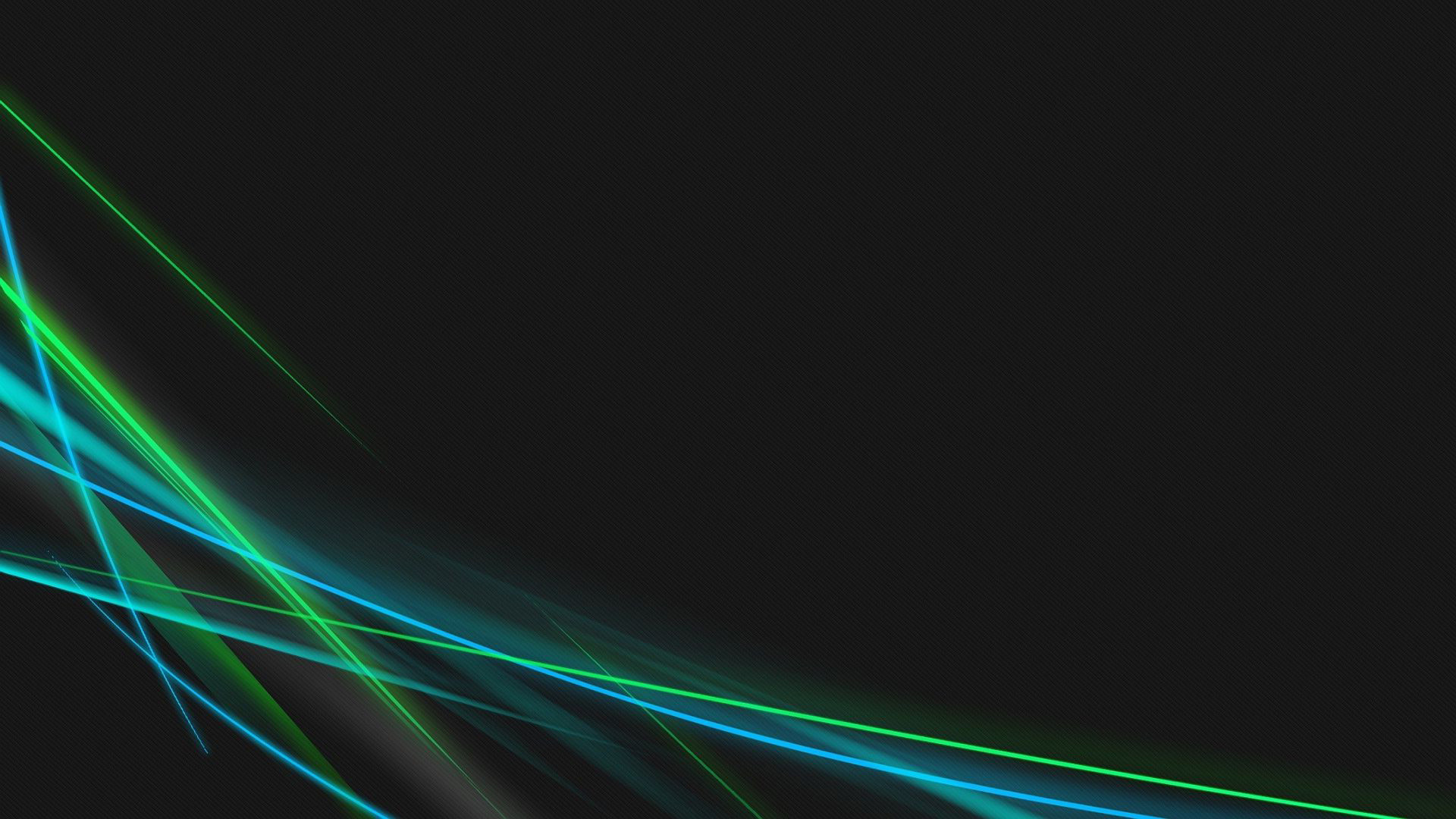 Cool Neon Cars Wallpapers Blue And Neon Green Wallpaper 62 Images