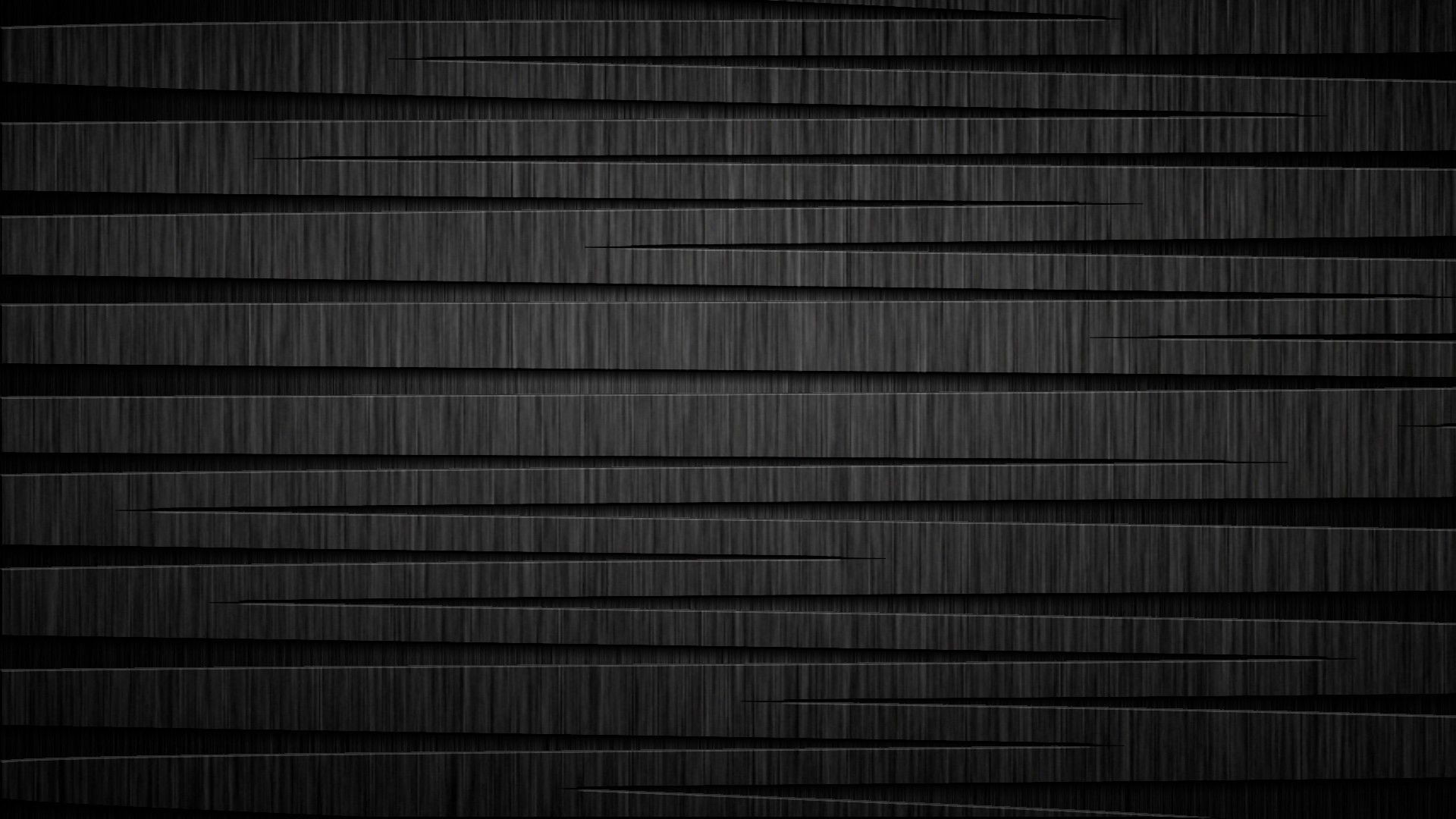 3d Wallpaper Red Blue Wallpaper Texture 60 Images