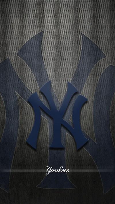 New York Yankee Wallpaper (66+ images)