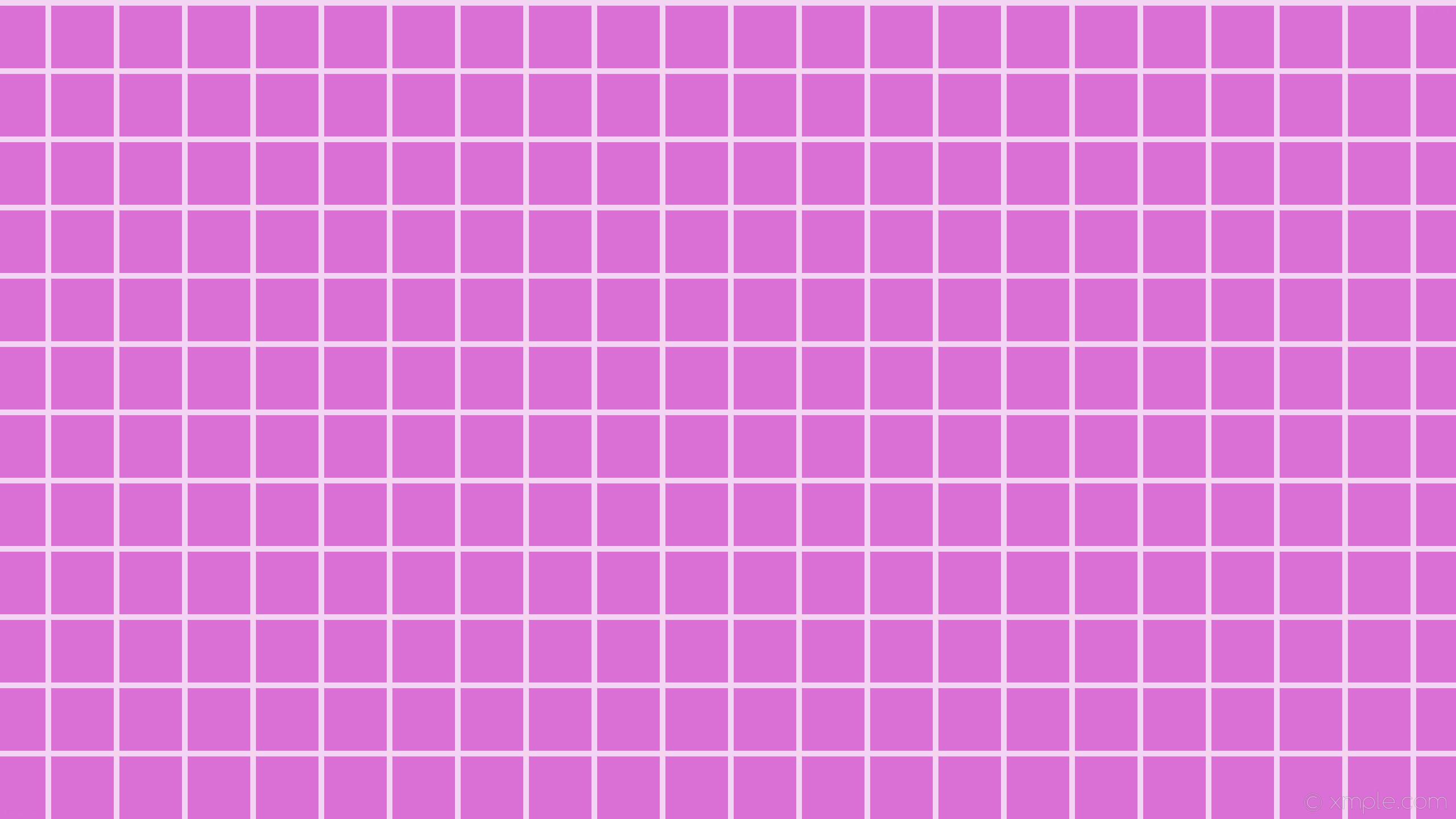 White Grid Wallpaper 87 Images