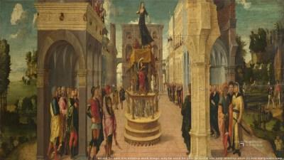 Renaissance Art Wallpaper (55+ images)