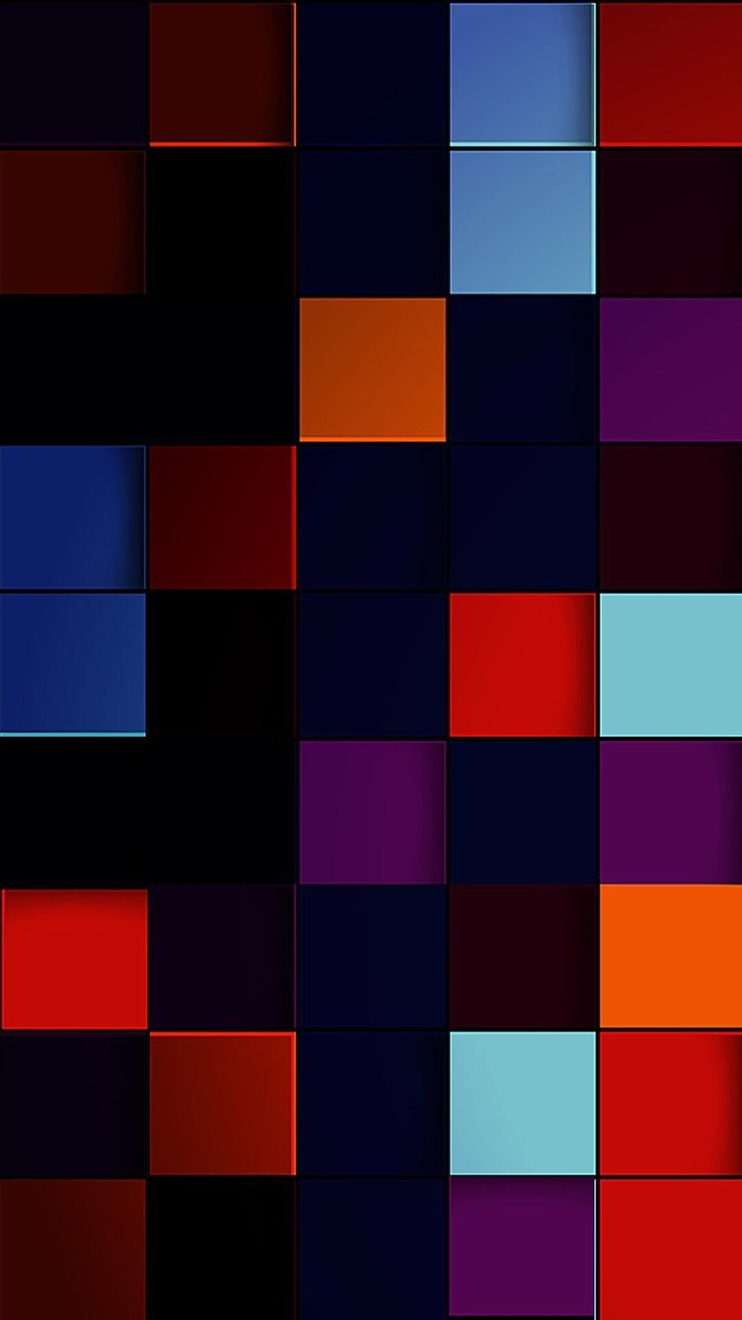 Download Animated Wallpapers For Mobile Phone Abstract Geometric Wallpapers 75 Images