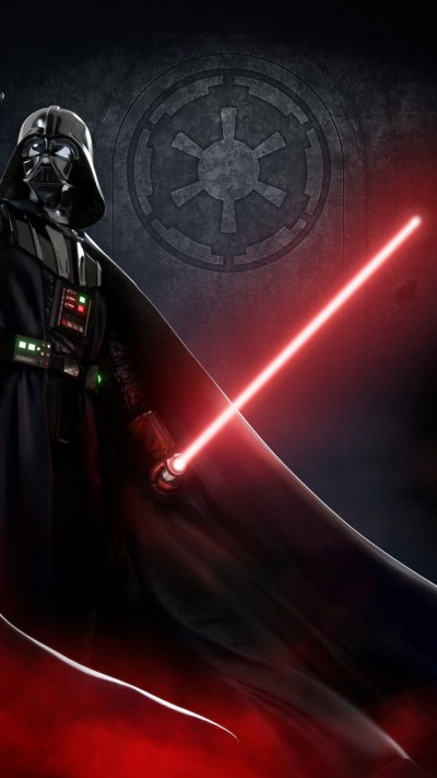 Star Wars Live Wallpaper Android (70+ images)