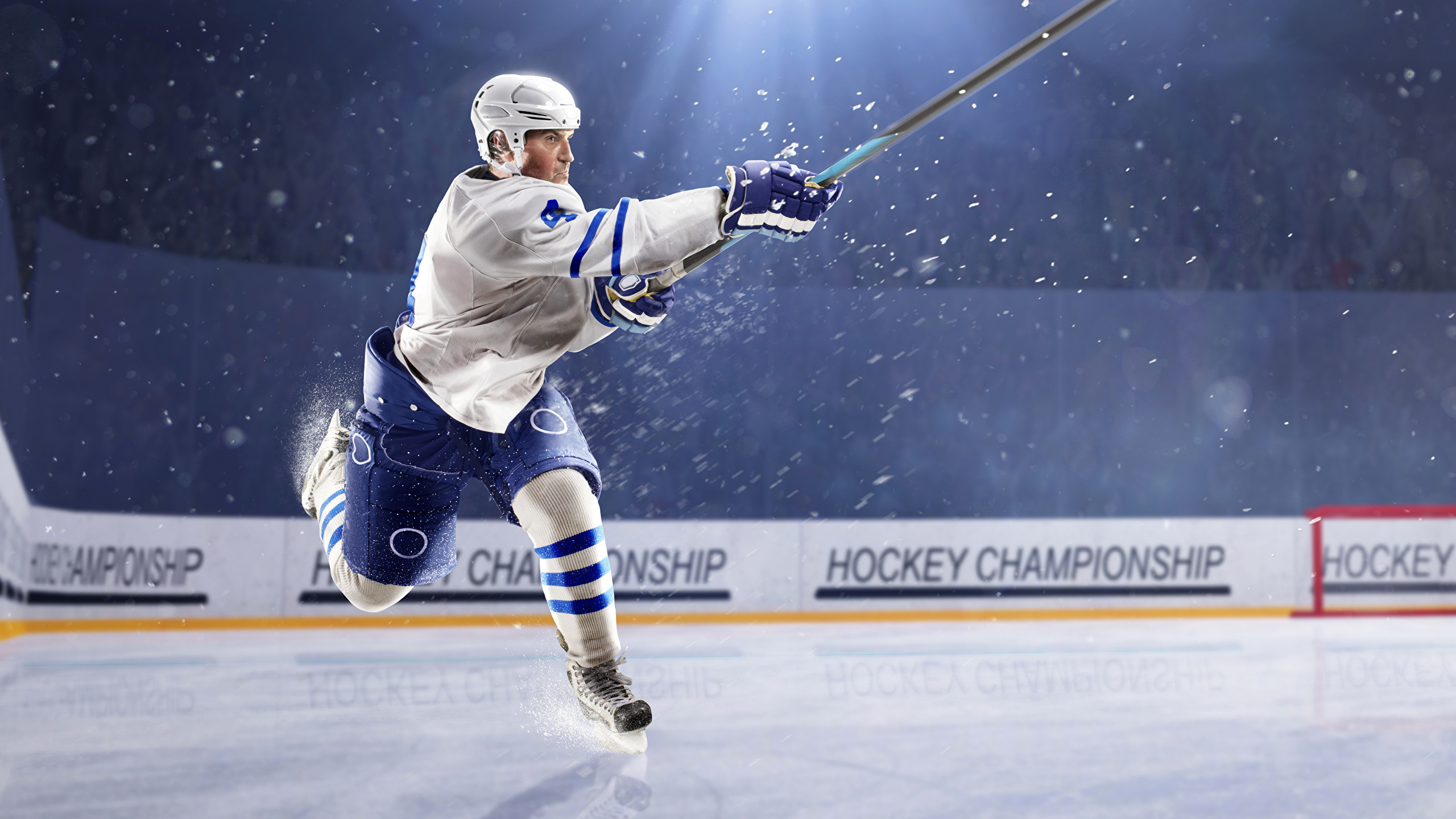 St Louis Blues Iphone Wallpaper Ice Hockey Wallpaper 74 Images