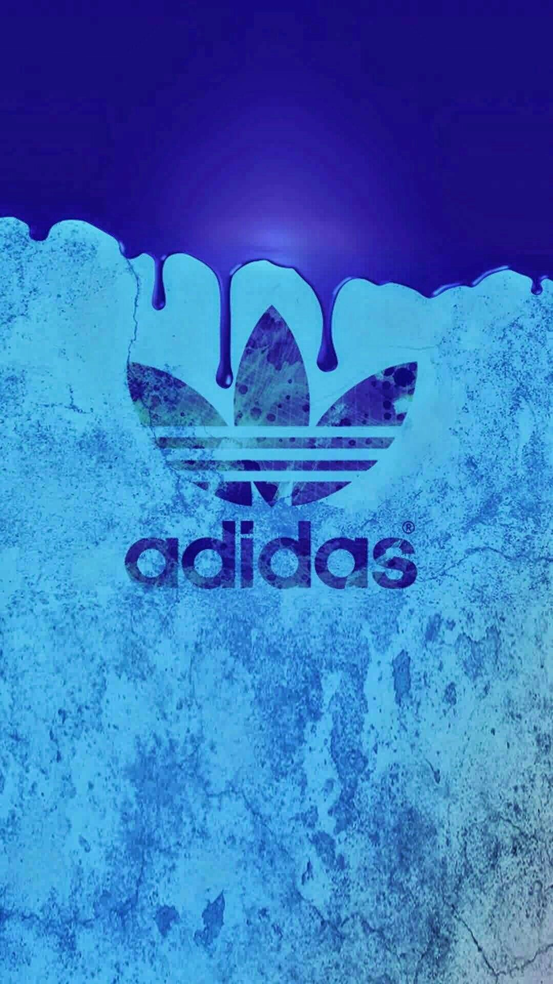 Dgk Wallpaper Iphone Adidas Skateboarding Wallpaper 50 Images