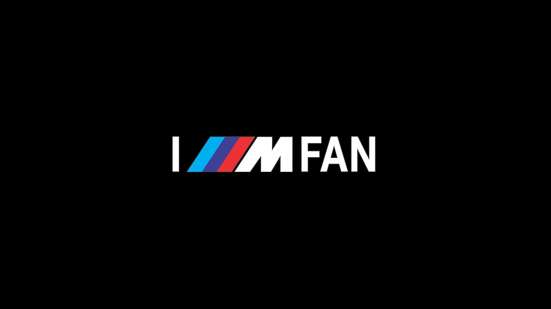 Live Car Wallpapers For Iphone 7 Bmw Logo Hd Wallpaper 70 Images