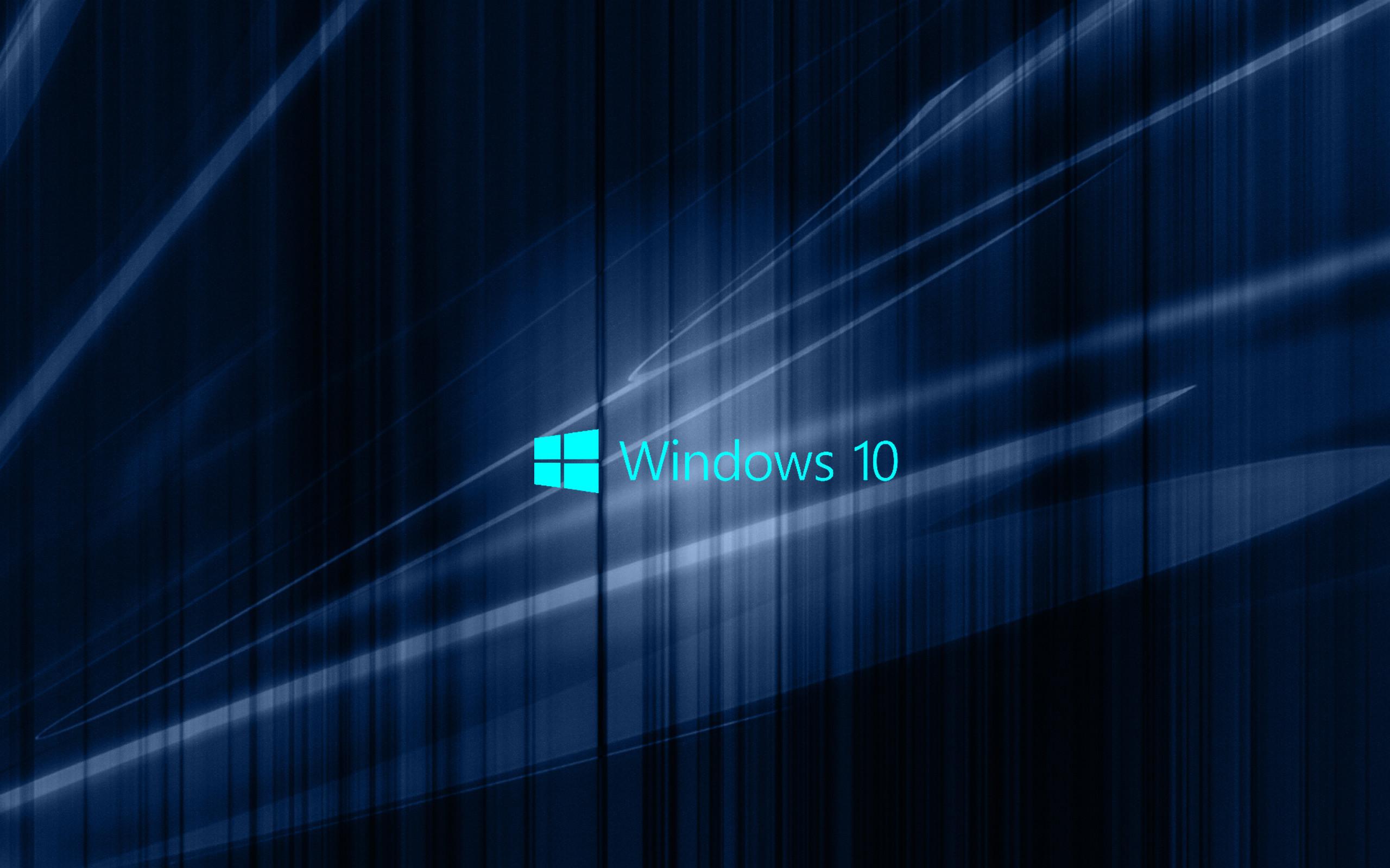 Uhd 3d Wallpaper Download 4k Windows 10 Wallpaper 61 Images