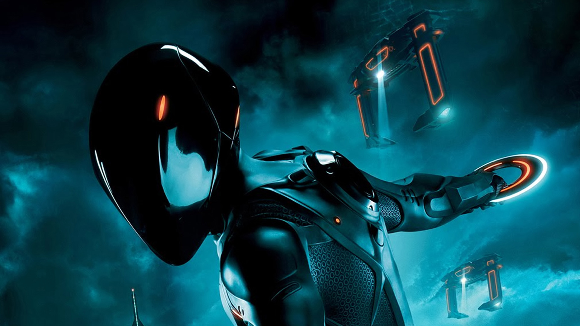 Grayscale Girl Wallpaper Tron Legacy Wallpaper 1080p 67 Images