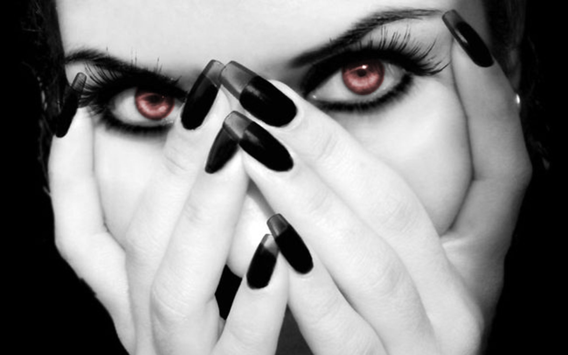 Free Download Emo Girl Wallpapers For Mobile Gothic Roses Wallpaper 63 Images