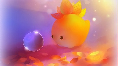 Cute Backgrounds (47+ images)
