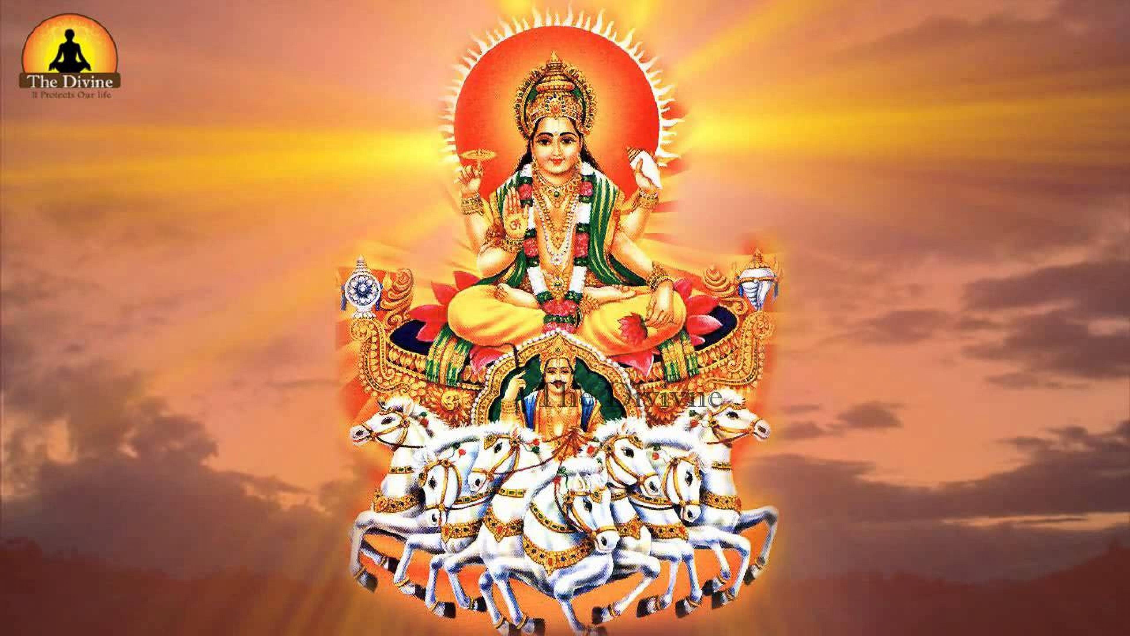 Hindu God Wallpaper Full Hd Wallpaper God Image 51 Images