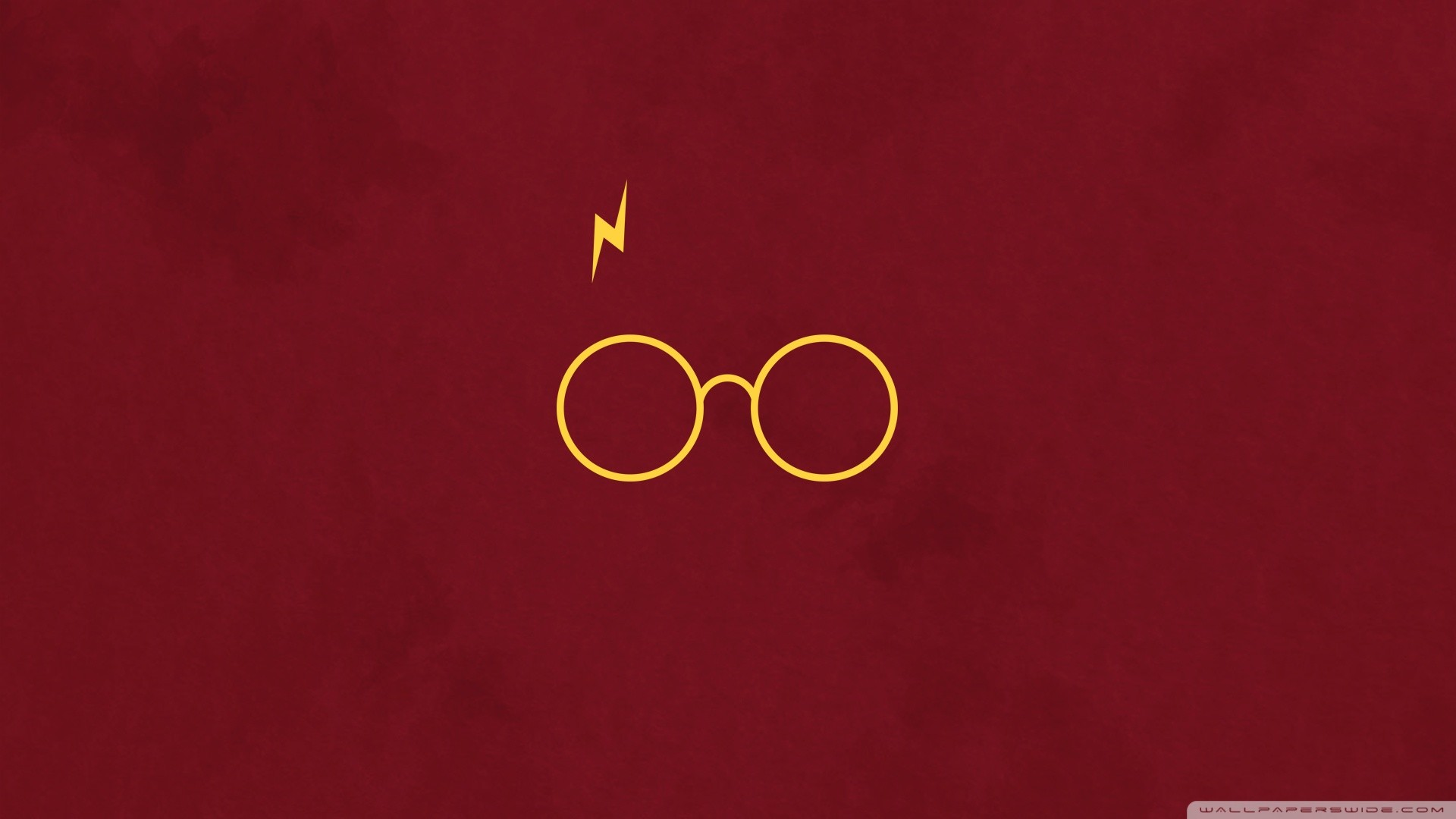 Harry Potter Quotes Desktop Wallpaper Harry Potter Screensavers And Wallpapers 81 Images