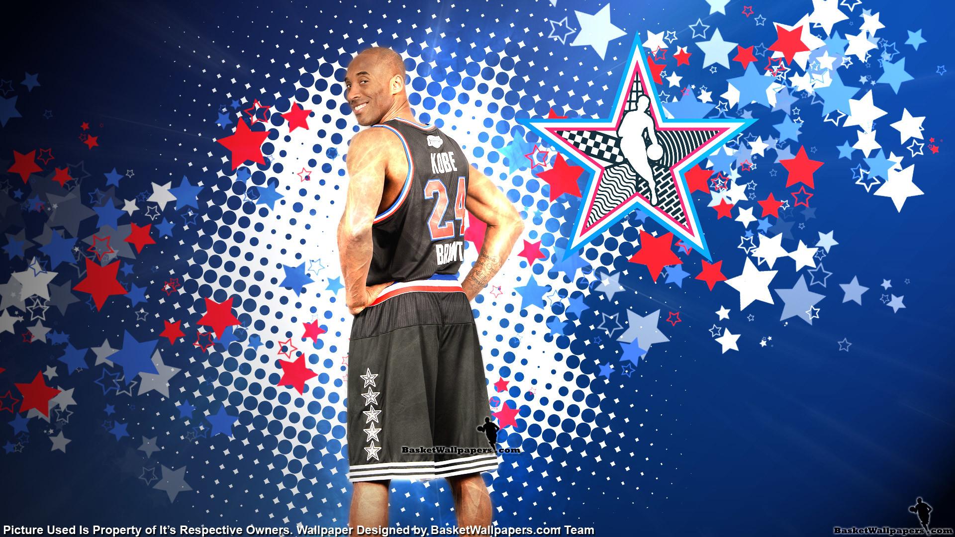 Lakers 3d Logo Wallpaper Nba Legends Wallpaper 72 Images