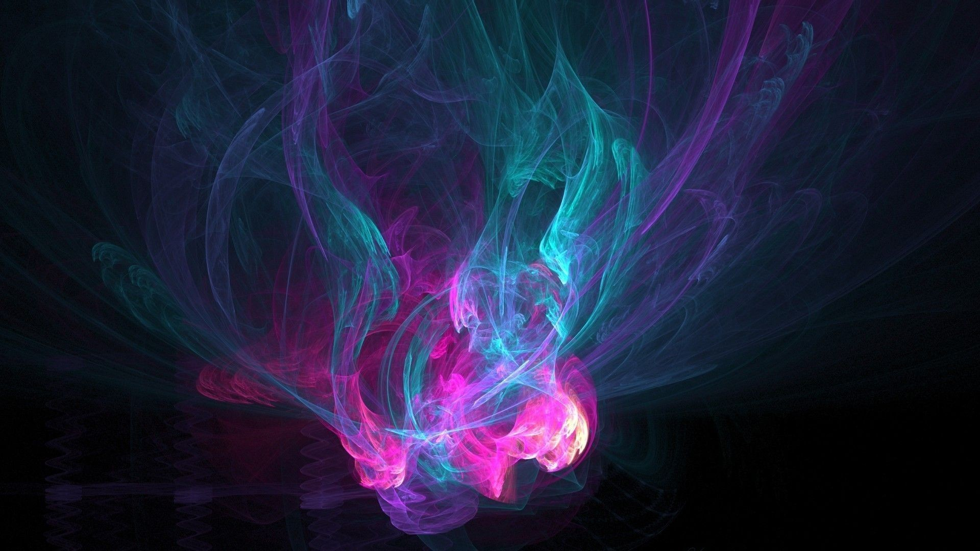 3d Desktop Live Wallpaper Magic Smoke Live Wallpaper 67 Images