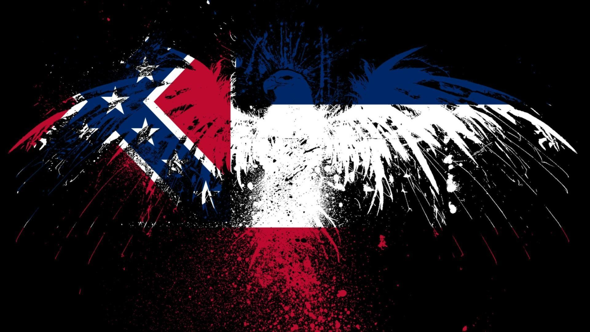 Confederate Flag Wallpaper Hd Redneck Wallpaper For Android 49 Images