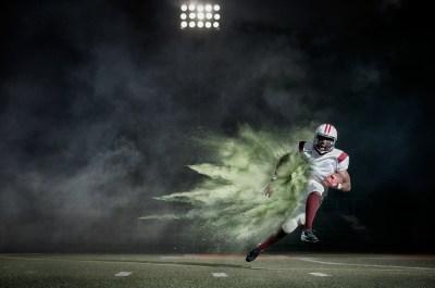 Nike American Football Wallpaper (51+ images)