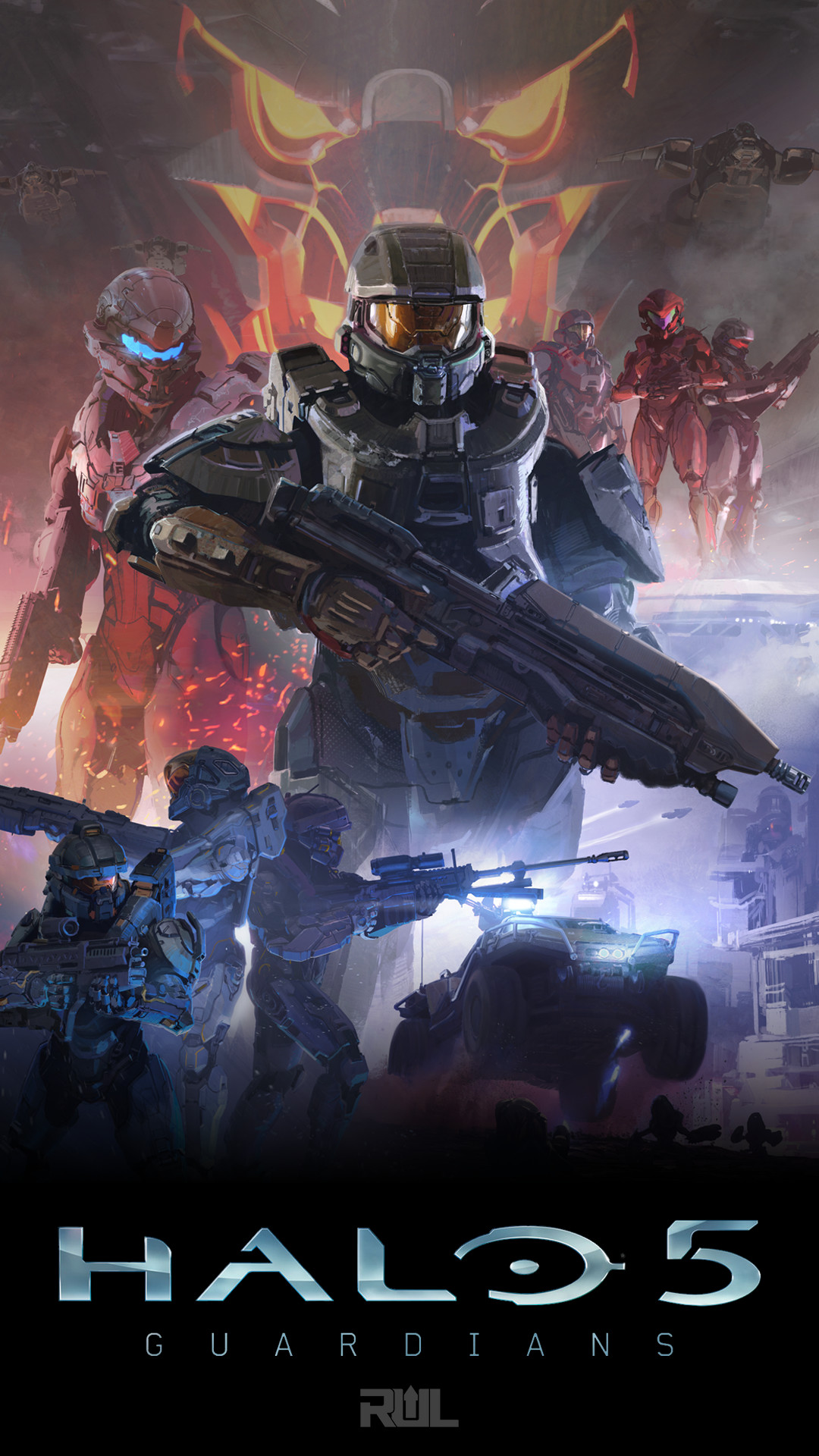 Cortana Animated Wallpaper Halo 5 Blue Team Wallpaper 76 Images