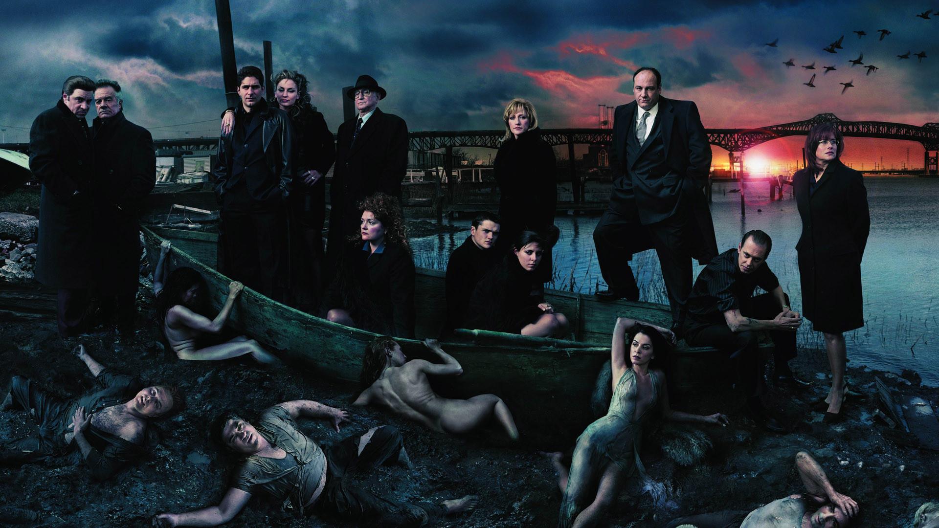 Swedish House Mafia Hd Wallpapers Mafia Wallpaper 69 Images