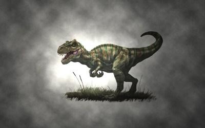 T Rex Wallpaper (64+ images)