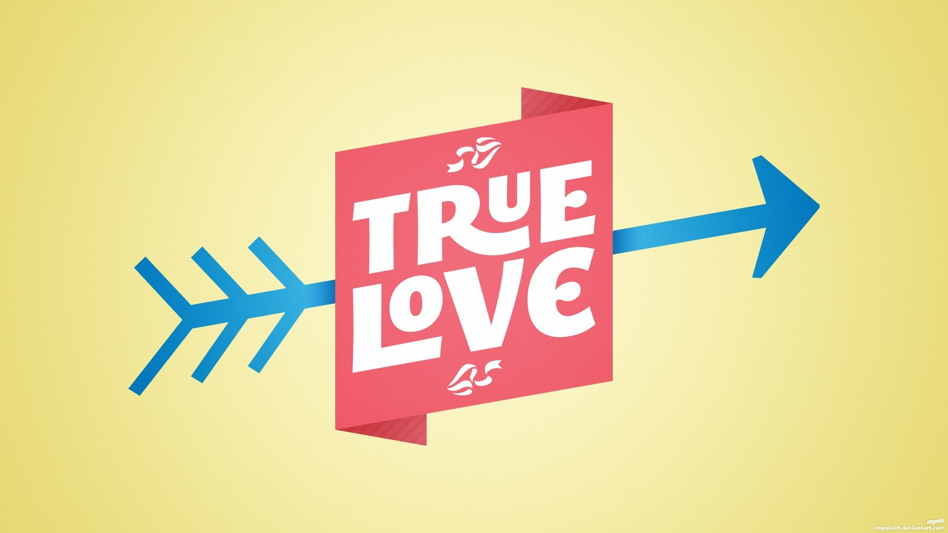 Love Understanding Quotes Wallpaper True Love Wallpapers 64 Images