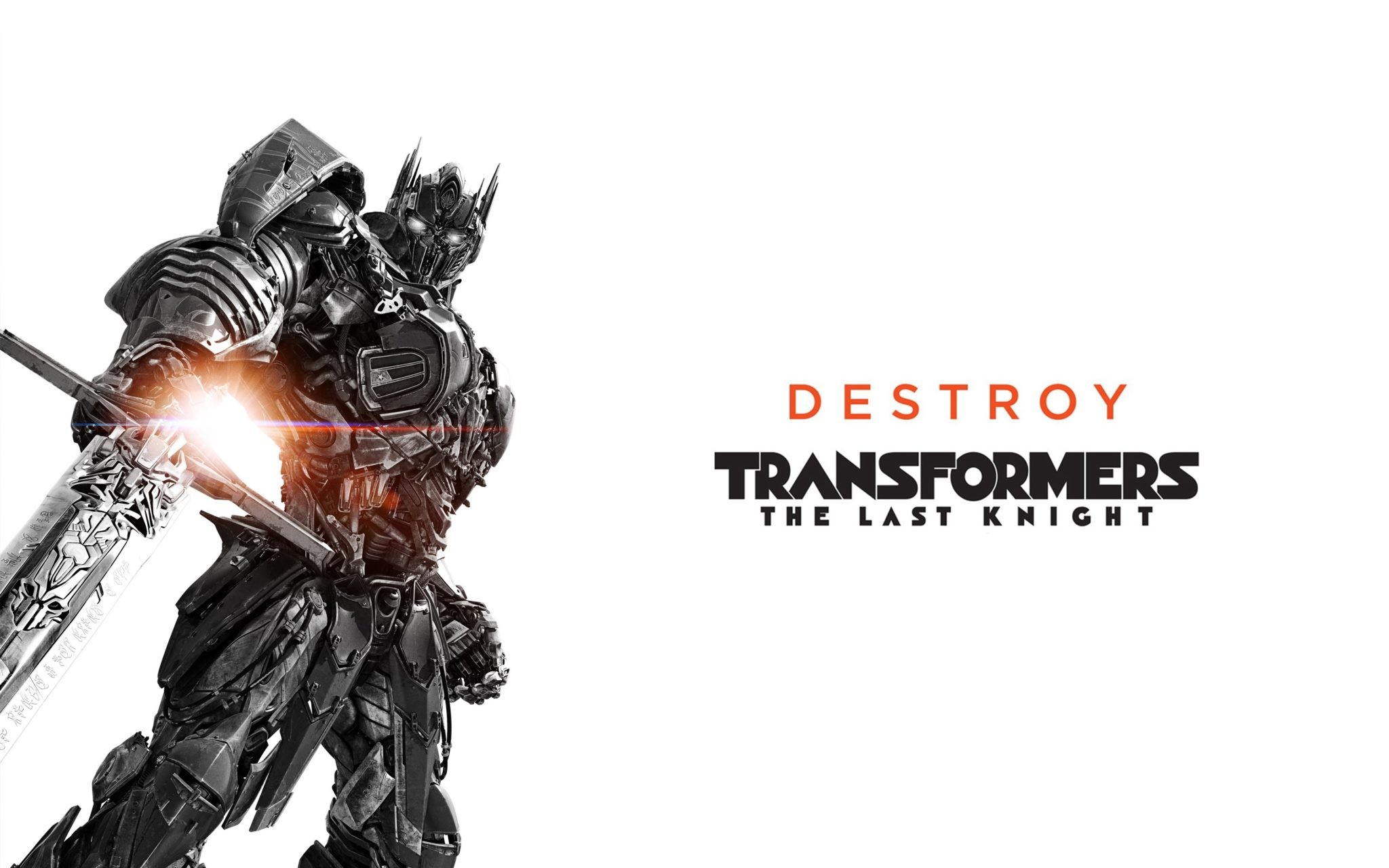 Transformers 5 Hd Wallpapers 1080p Download Transformers The Last Knight Wallpapers 67 Images