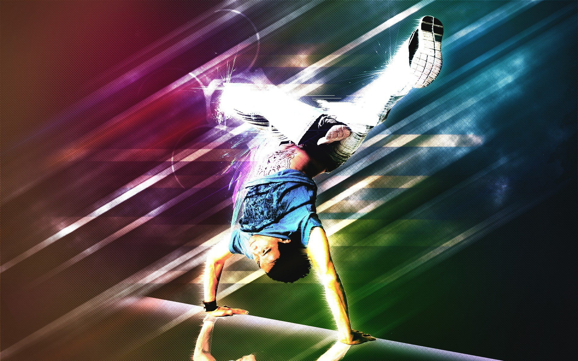 Cool Boy And Girl Wallpapers Bboy Wallpaper 55 Images