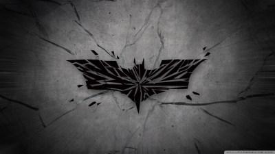 Batman HD Wallpapers 1080p (76+ images)