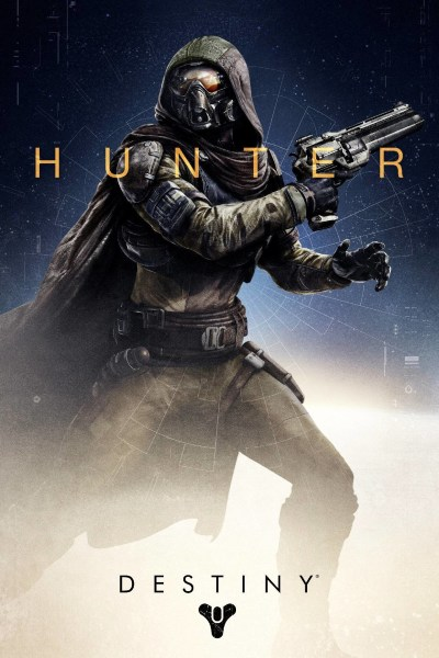 Destiny iPhone Wallpapers HD (76+ images)