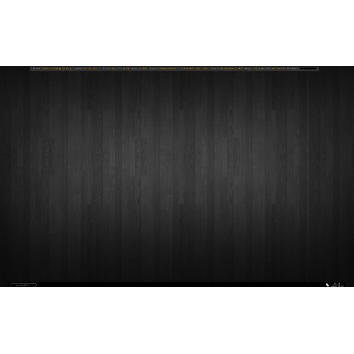 Medium Crop Of Black Wood Wallpaper