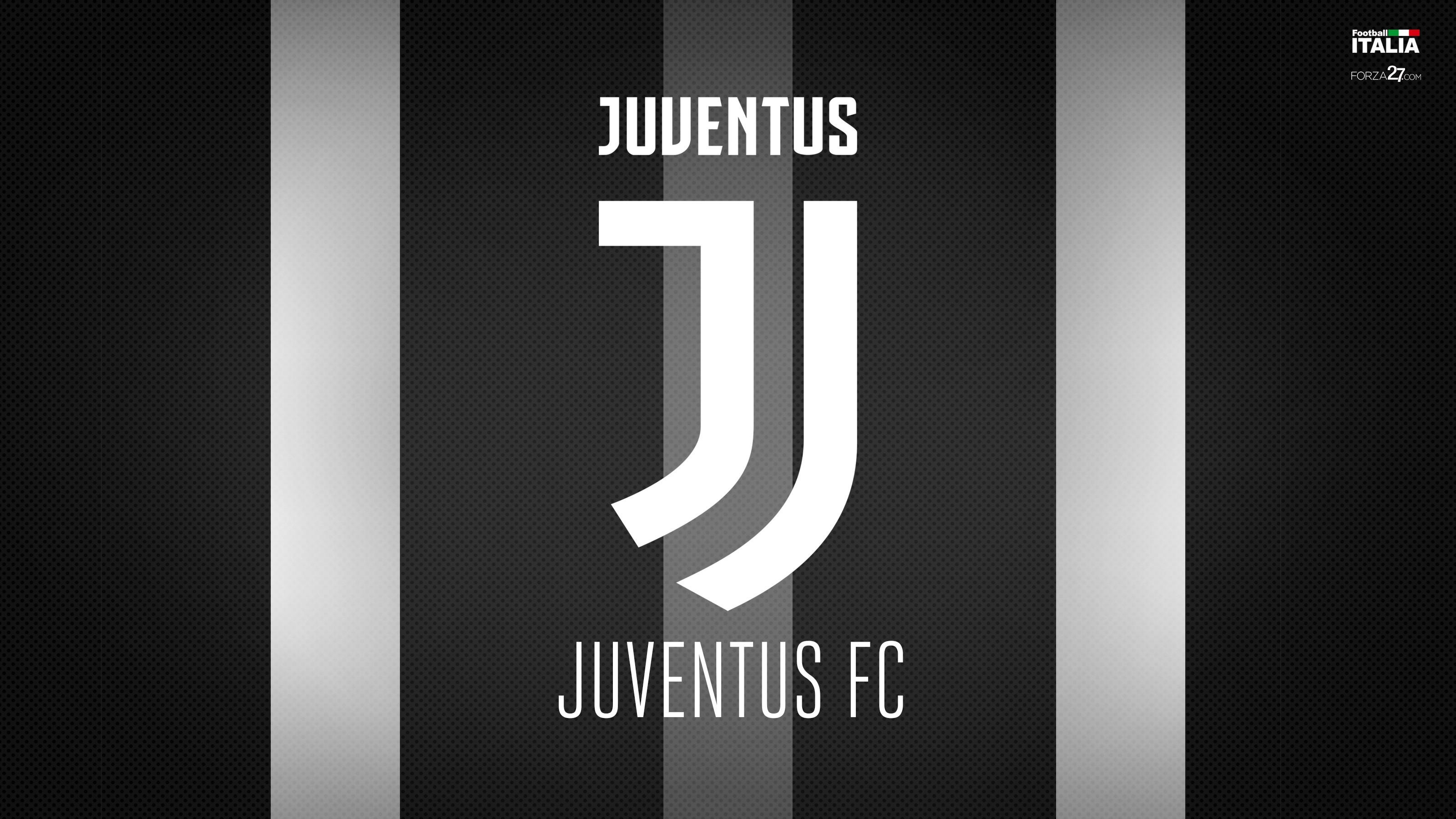 Hp Full Hd Wallpaper Logo Juventus Wallpaper 2018 75 Images