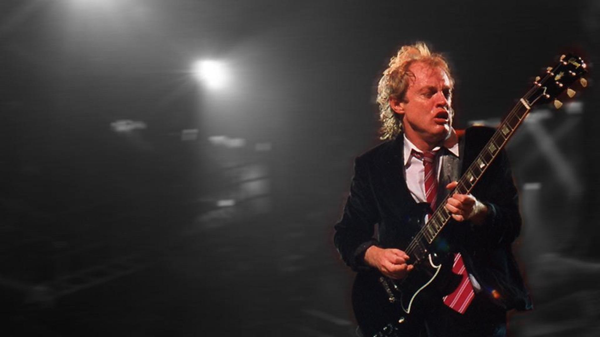 3d Wallpaper Parallax Free Angus Young Hd Wallpaper 63 Images