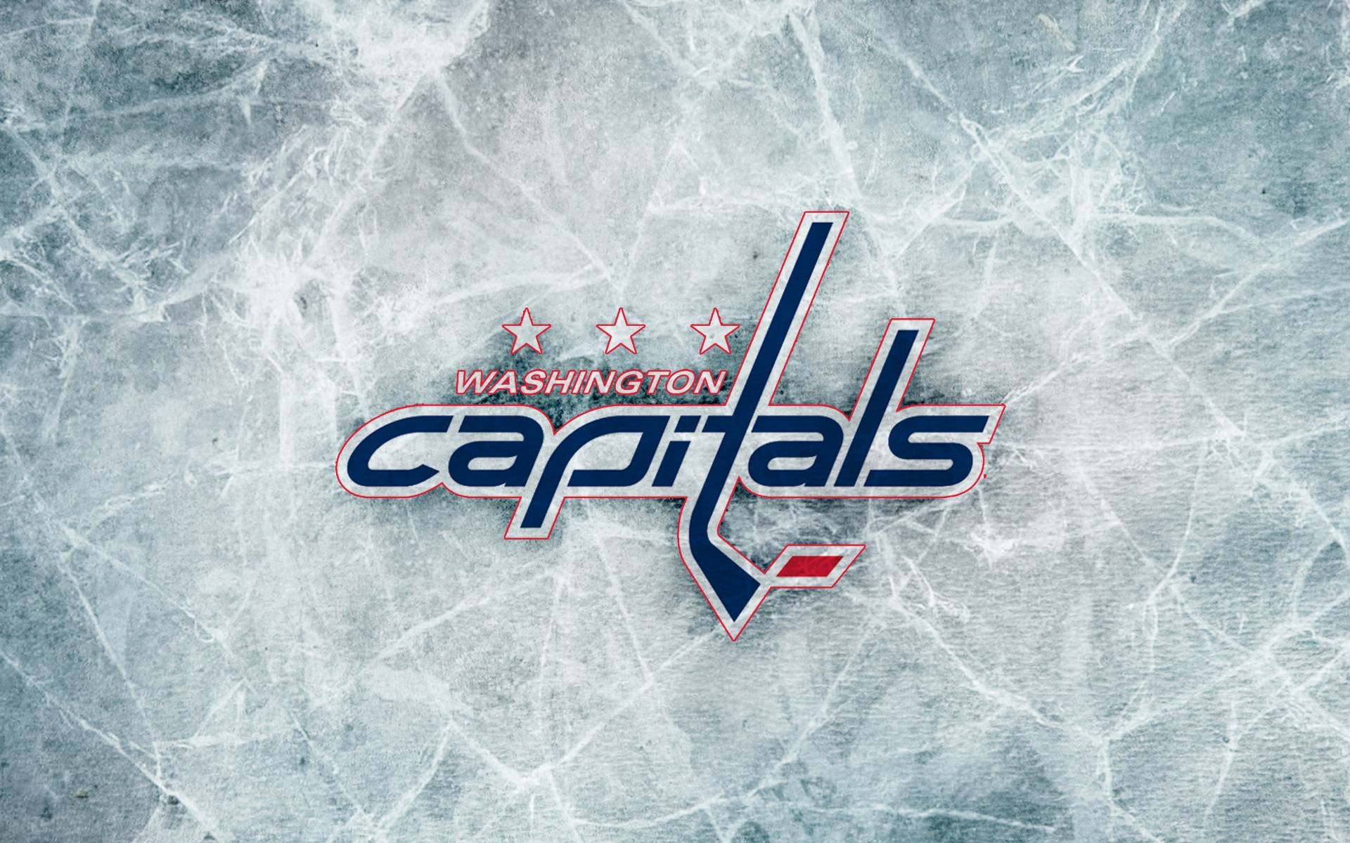 Pittsburgh Penguins Iphone 6 Plus Wallpaper Washington Capitals Logo Wallpaper 72 Images