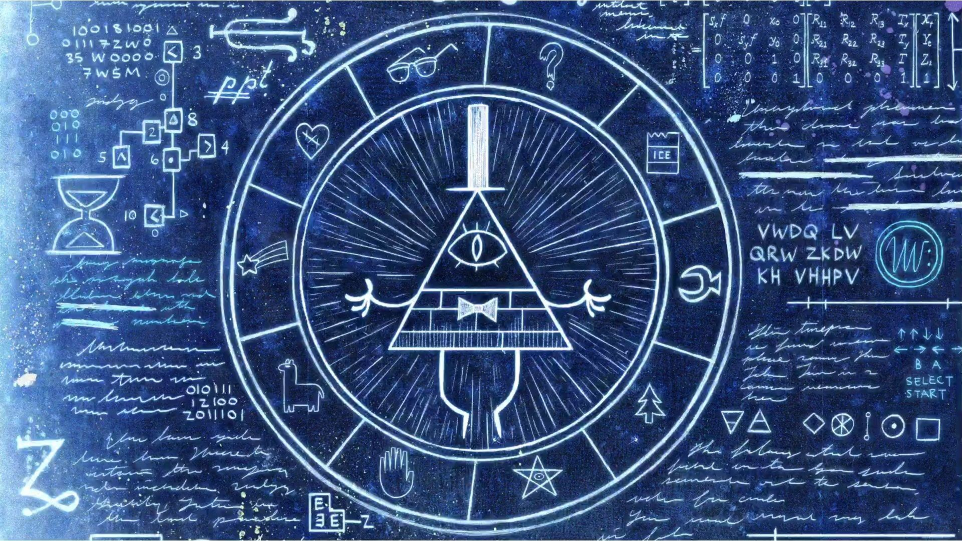 Gravity Falls Wallpaper Dipper Gravity Falls Hd Wallpaper 65 Images