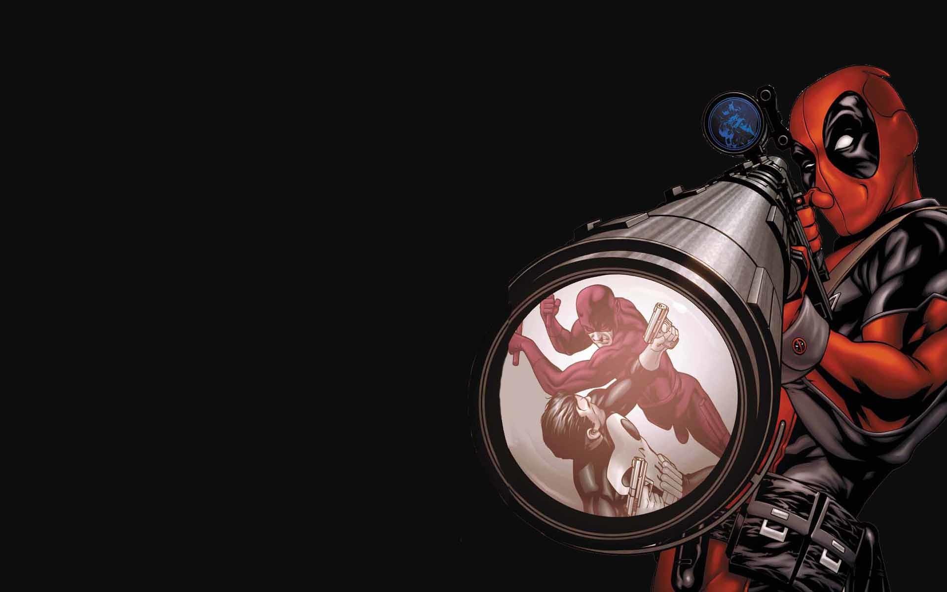 Deadpool Wallpaper For Iphone X Deadpool Wallpaper Hd 72 Images