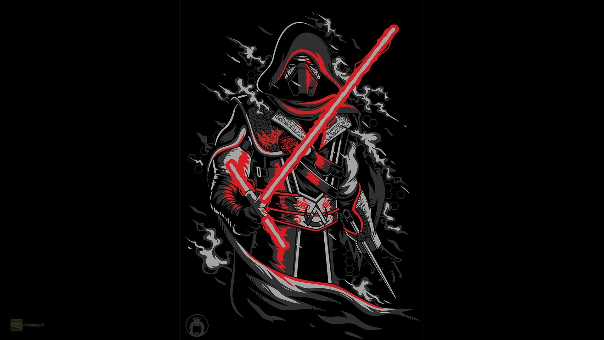 Darth Vader Wallpaper Hd Heavy Metal Movie Wallpaper Hd 52 Images