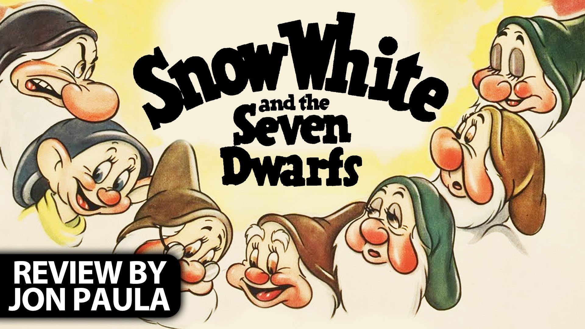 Supreme Wallpaper Girl Cartoon Snow White And The Seven Dwarfs Wallpaper 73 Images