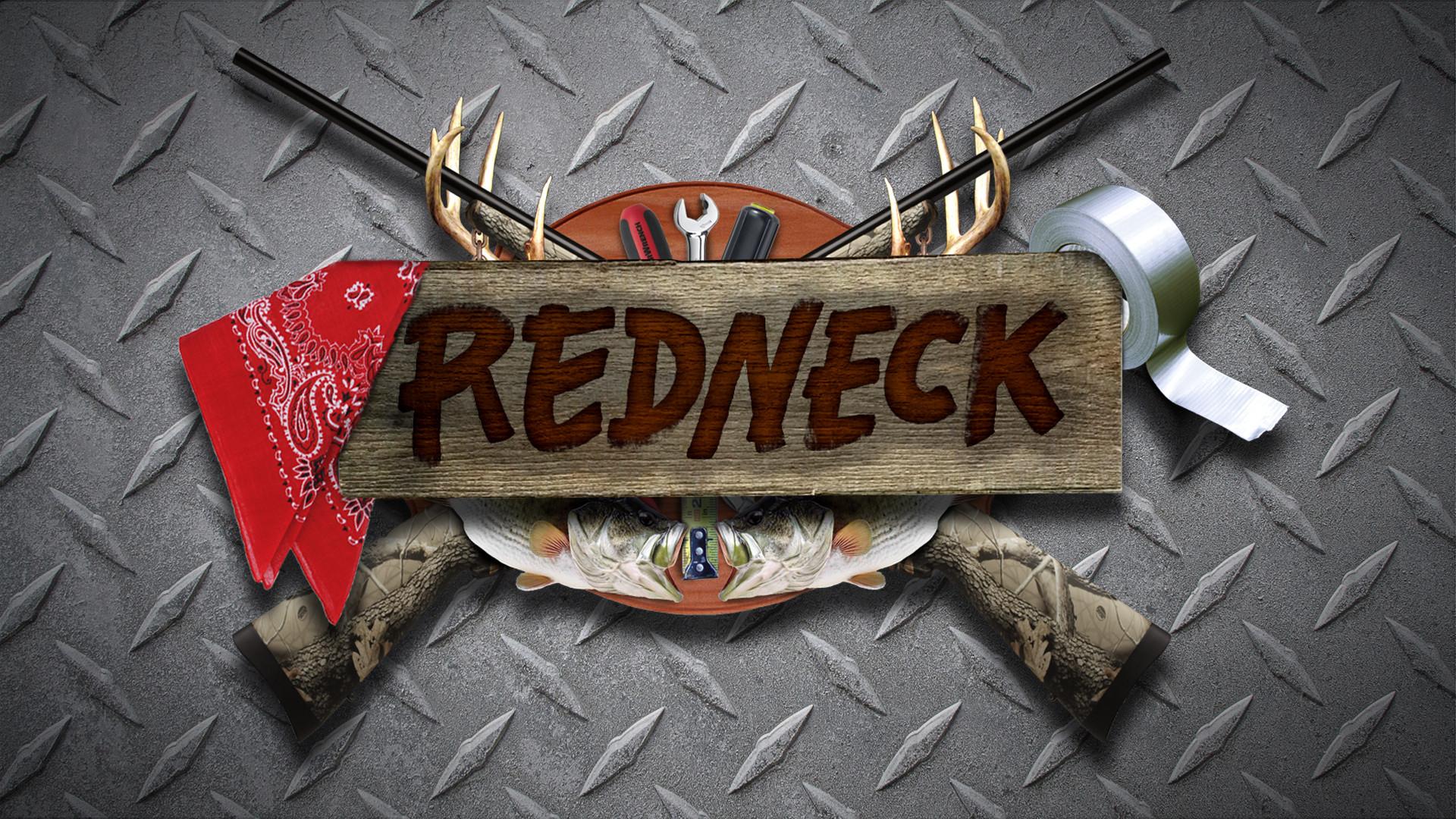 Hd Motorcycle Wallpaper Widescreen Redneck Wallpaper 48 Images