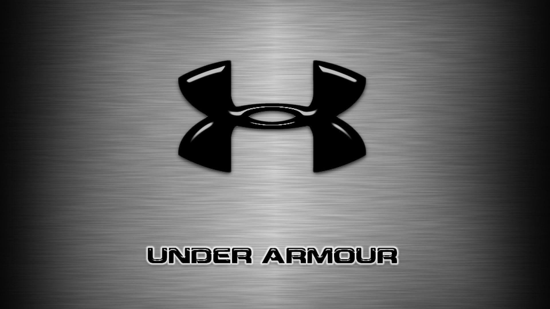 3d Purple Wallpaper For Tablet Under Armour Wallpaper Hd 76 Images