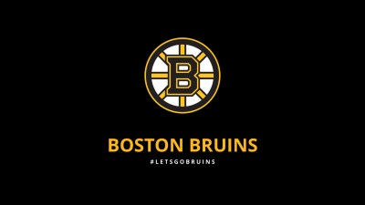Boston Bruins Wallpapers (70+ images)
