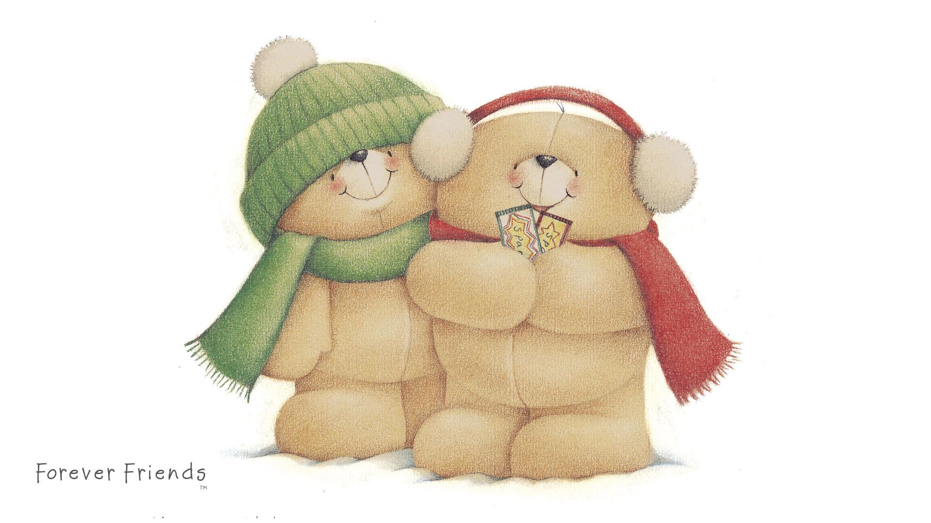 Cute Pooh Bear Wallpapers Teddy Bear Wallpaper And Screensavers 65 Images