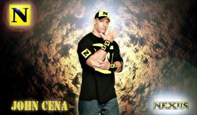 John Cena Wallpaper Rise Above Hate (63+ images)