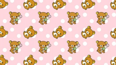 Kawaii Desktop Backgrounds (68+ images)