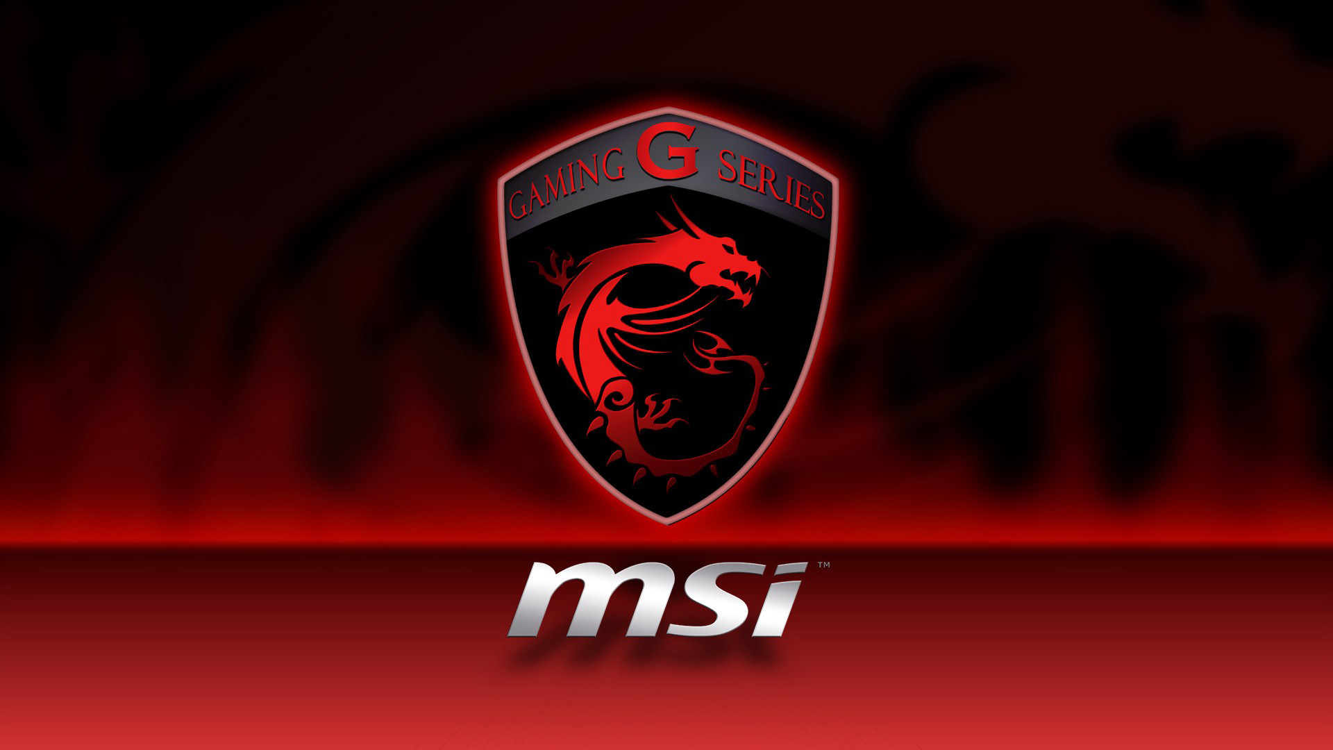Dragon Wallpaper Hd For Pc Msi 1366x768 Hd Wallpaper 81 Images
