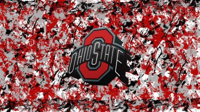 Ohio State Football Wallpaper 2018 (64+ images)