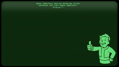 Fallout 4 Wallpaper 1920x1080 (77+ images)