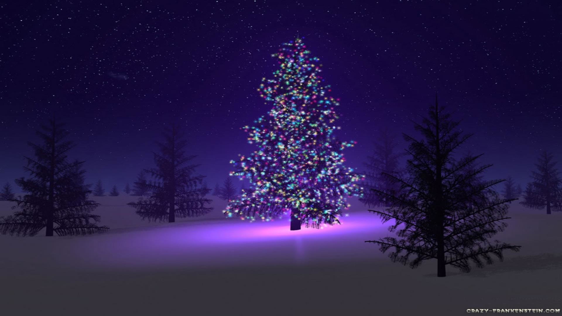 3d Live Wallpaper For Iphone 4s Christmas Wallpapers For Desktop 1920x1080 64 Images