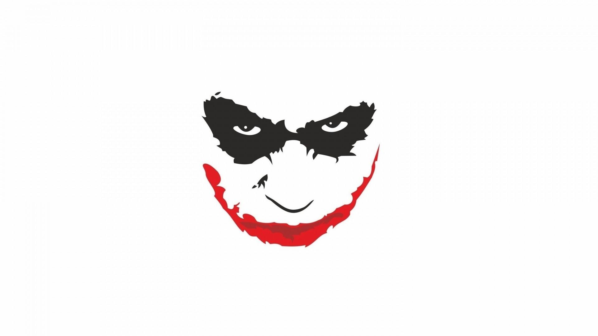 Batman Wallpaper Hd 1920x1080 Heath Ledger Joker Wallpaper Hd 79 Images
